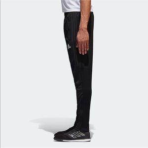 fecha de lanzamiento: seleccione para el último verdadero negocio adidas Pants | Tiro 17 Trg Pnt Bk0348 | Poshmark